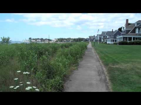 Project Summer: Old Saybrook, CT