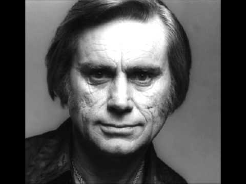 The Cold Hard Truth- George Jones