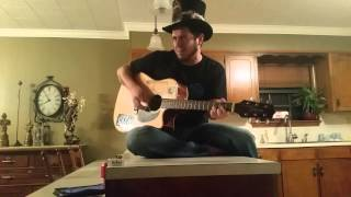 Dustin Sonnier - Tennessee Courage