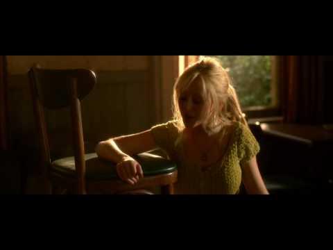 Burlesque Officiële clip - Something Got A Hold On Me - Winter 2010 in de bioscoop