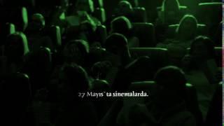 Cinni Uyanış 27 Mayıs ta Sinemalarda