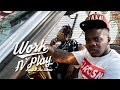 Capture de la vidéo Jay &Amp; Tay - Work N Play (Bts)
