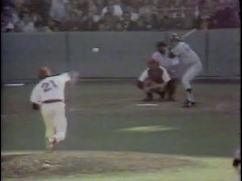 1978-new-york-yankees---boston-red-sox-documentary-(espn-baseball's-greatest-games)