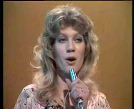 MAGGIE MACNEAL - WHEN YOU'RE GONE