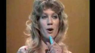 MAGGIE MACNEAL - WHEN YOU
