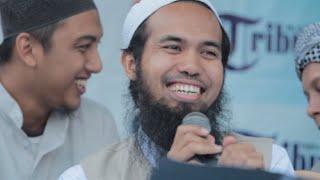 Anugerah Terindah Yang Pernah Kumiliki - Salman Al-Jugjawy (Sakti ex Sheila on 7)