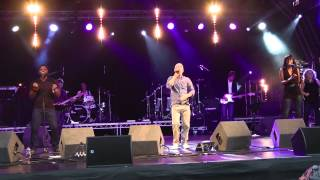 "Jimmy Somerville ""Smalltown Boy"" Live"