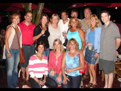 Liverpool HS Open Reunion Event 2011 [Liverpool, NY]