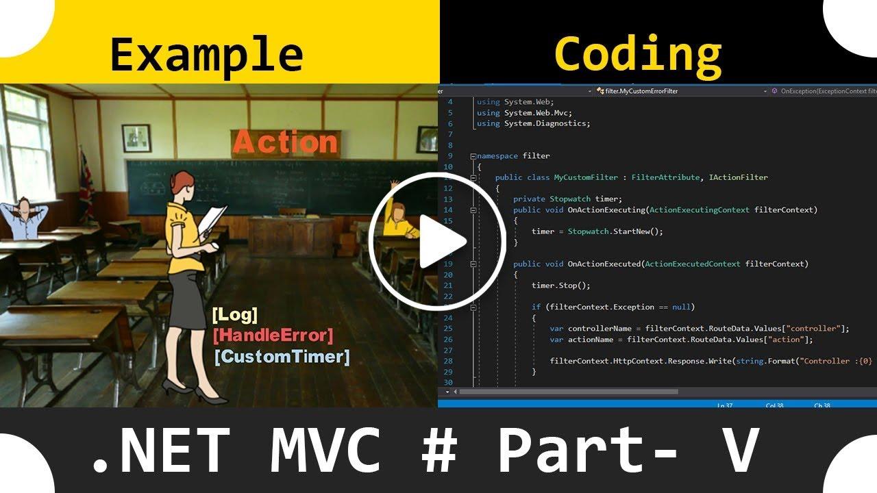 Coding Ka Kida | CodkingKaKida