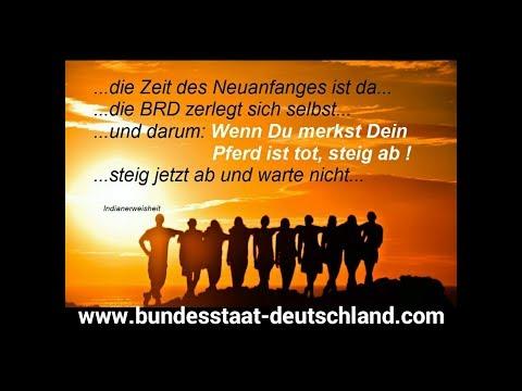 17.06.1953  Volksaufstand In Der DDR 🔴 Fema Camps 📣 Ddb Radio/ddb Netzwerk