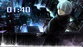 ♫NightCore♫ Fall Out Boy - Alone Together