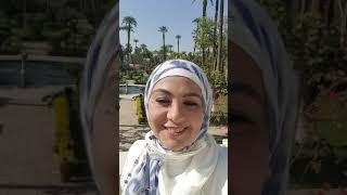 الحلقة 30 مسلسل جمال الحريم الثلاثون