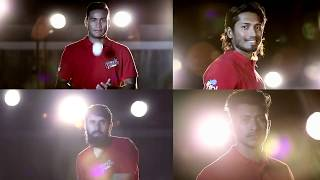 Chittagong Vikings Official Theme Song 2017