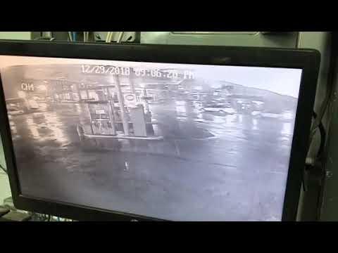 portland 12/29/2018 auto insurance video