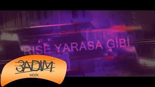 Rise - Yarasa Gibi ( Lyric  ) Resimi