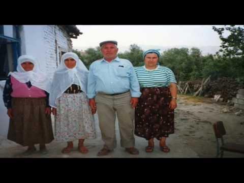 kabaağaç köyü buharkentten danirmarka futbol ligine bir türkün yükselişi