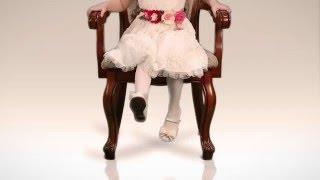 видео Детская обувь и одежда Primigi (Примиджи)  -
