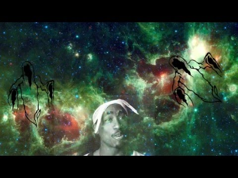 Tupac, The Spirit Realm And Their Relations To Us