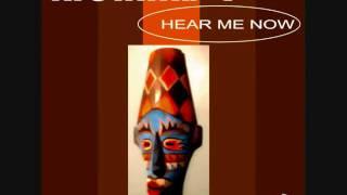 Baixar Richard E - Hear Me Now - Further Out Recordings