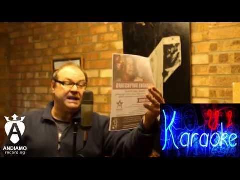 KARAOKE SUPERSTARS