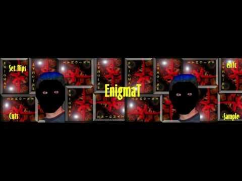 Ummet Ozcan – Time Wave Zero {Brian Flinn Remix} {C•U•T From Sleigh Set}–enTc