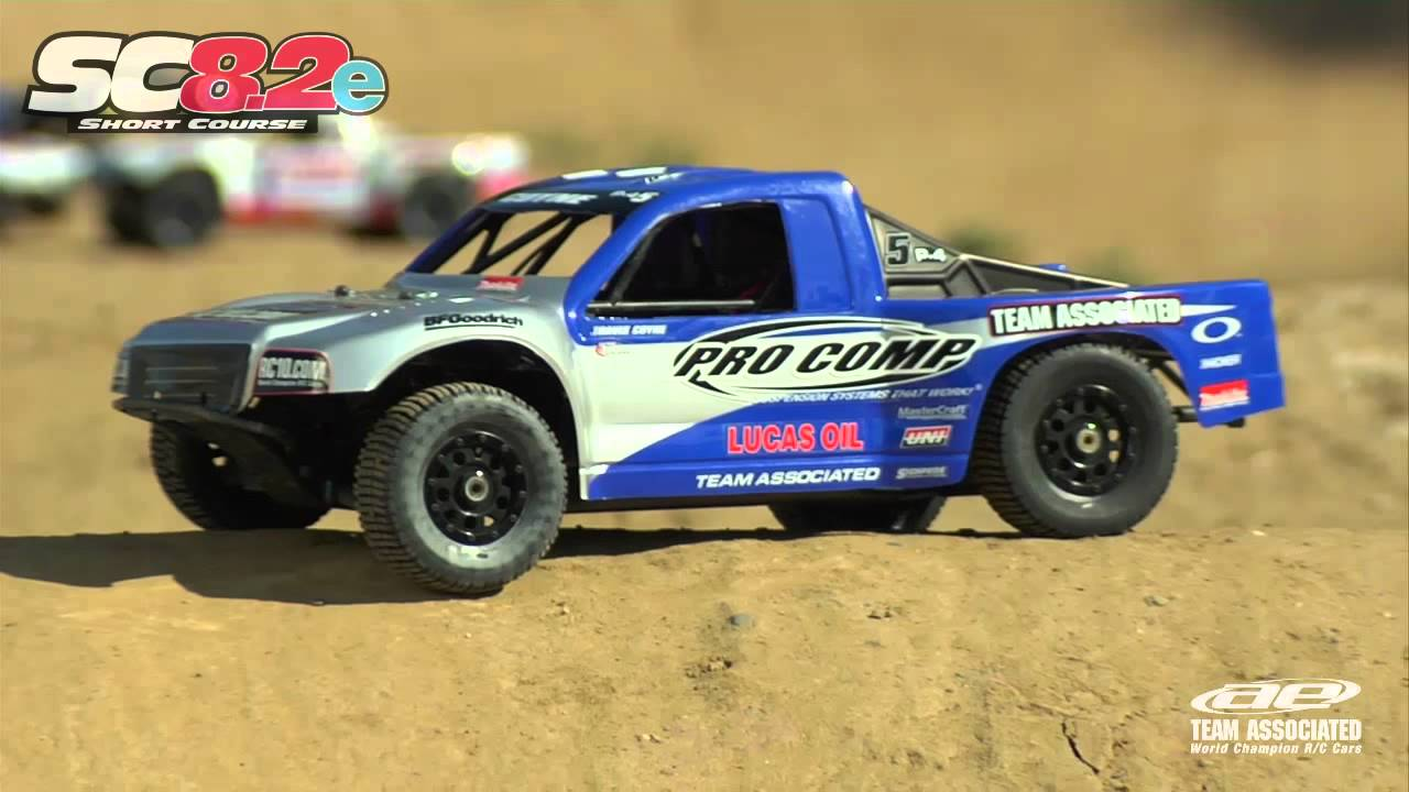 off road rc cars with Watch on Watch as well Rc Racing Is All Wrong in addition 7490152 Diy 1 8 Offroad Car likewise Wpl C14 1 16 2 4g 2ch 4wd Mini Off Road Rc Semi Truck besides Wltoys A959 Vortex 1 18 2 4g 4wd Electric Rc Car Off Road Buggy Rtr Red.
