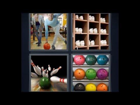 4 bilder 1 wort level 400 - 500