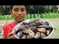 Village Food Koi Macher Jhol Recipe | Healthy Bengali Fish Curry Cooking By Street Village Food