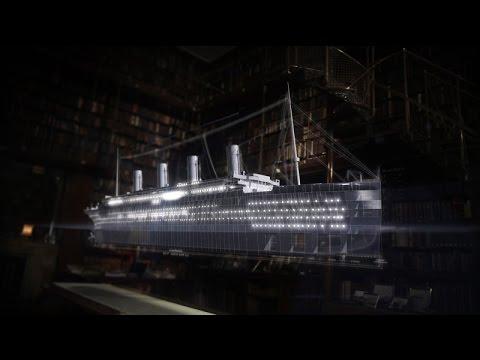 Titanic: az ügy lezárva
