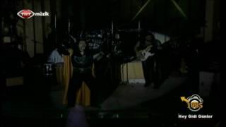 Barış Manço - Gülpembe (Orjinal)