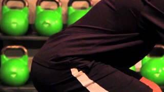 Strength Training With No Equipment