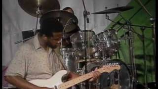 The Melodians - Rock Steady Reunion 92