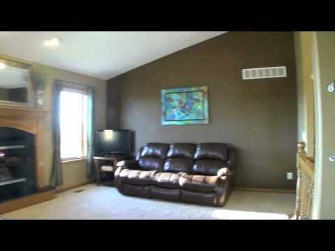 709 N. Solar Drive, Sioux Falls, South Dakota 57103