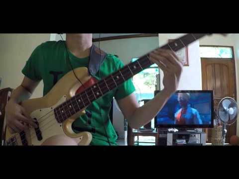 People Need The Lord by Gary Valenciano (Bass)