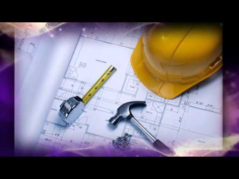 The 8 Construction Civil Engineering Companies Sydney & Civil Contractors Sydney