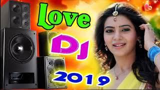 साजन मेरा उस पार है Saajan Mera Us Paar Hai [Dholki Hard Mix  Dj Ravi RpS