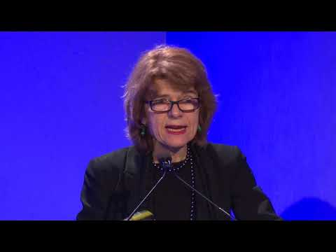 Vicky Pryce: The impact of Brexit on the economy, business and trade