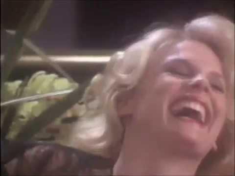 "Dorothy Stratten: ""Something Special."""