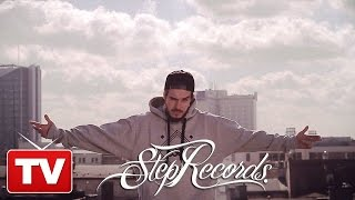 Teledysk: Jopel ft. Miuosh - Ocean strat (prod. NNFoF)