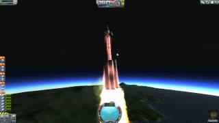 Kerbal Space Program: Giant Bomb Quick Look