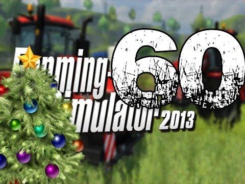 farming-simulator-2013---let's-play-career-gameplay-part-60---christmas-special-&-gun-law-rambling