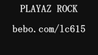 playas rock