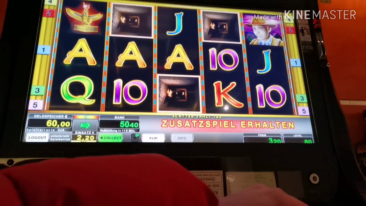 Casino Of Ra Admiral
