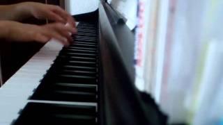 Piano 101回目のプロポーズ.