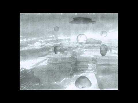 Black Joker - Outer Planetary Oasis [Full Album]