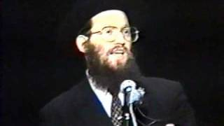 Rabbi Kirzner tishabav www.RabbiKirzner.org Part 1
