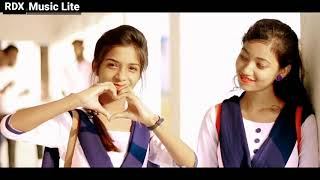FlLHAAL : Kuch Aisa Kar Kamal Ki Tara Ho Jau Full HD Song|| Falhaal || RDX Music Lite || New version