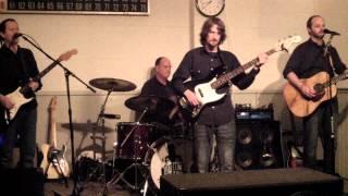 Traveling Riverside Band Waycross, GA