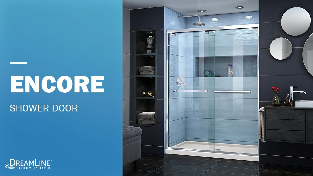 Colorful 60 Inch Shower Frieze - Bathtub Ideas - dilata.info