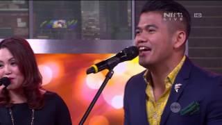 Performance ShiLi & Adi - Medley
